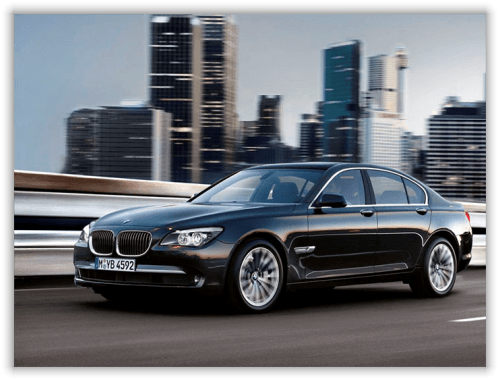 BMW_71(1).png