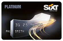 sx-platinum-card.jpg