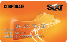 sx-corporate-card.jpg