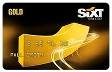 sx-gold-card.jpg